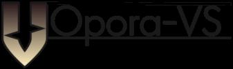 Opora-VS